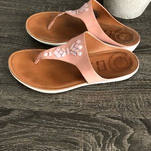 Fitflop Shoes - Fitflop Embelished Sandals